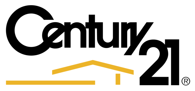 CENTURY 21 LEADING EDGE REALTY INC.